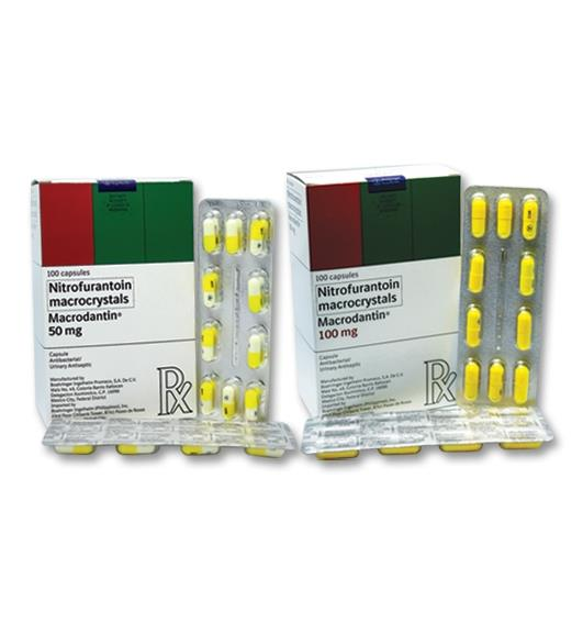Ivermectin for dogs south africa